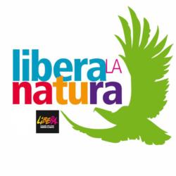 Libera la natura